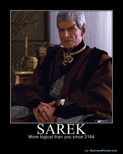 sarek