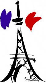 Eiffel_Tower_sketch_2